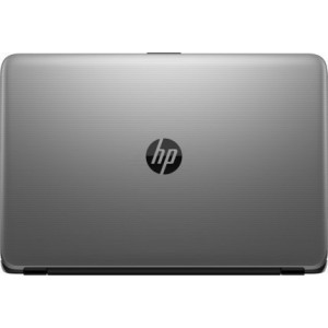 HP Notebook 15-ay100nt REFURBISHED