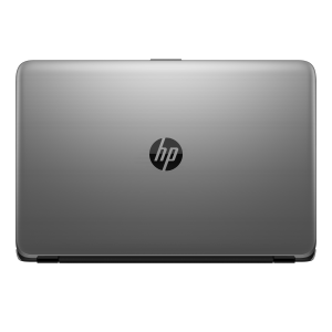 HP Notebook 15-ay108ne REFURBISHED