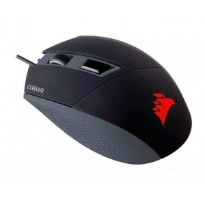 CORSAIR GAMING KATAR 8000 DPI NEGRO REFURBISHED