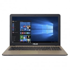 ASUS X540L 4005U/5AG5/4G/SP//X540LA-1AXX/8SL/V/WC4/A20 REFURBISHED