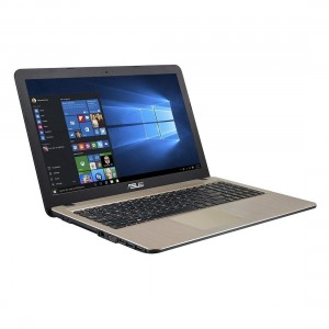 ASUS A540L 5005U/5AG5/4G/SP//X540LA-1AXX/8SL/V/WC4/A20 REFURBISHED