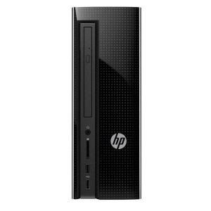 HP Slimline 260-a103nf DT REFURBISHED