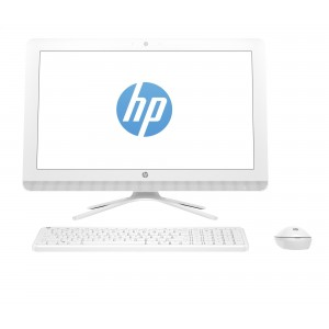 HP 24-g031na AiO REFURBISHED
