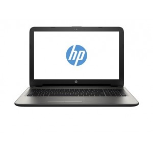 HP Notebook 15-ac102nt REFURBISHED