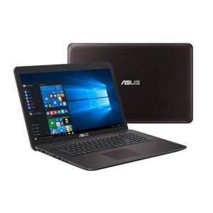 ASUS AS X756U 6200U/5AG5/4G/SP//X756UA-1ATY/8SL/V/WC4/A20 REFURBISHED