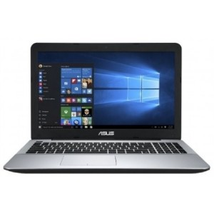 ASUS AS F541U 6200U/1DG5/8G/SP//X541UA-1AXX/8SL/V/WBC/A20 REFURBISHED