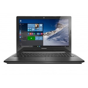 LENOVO G50-80 i7-5500U/4GB/1TB/HD/MB/GC/B/C/W10 REFURBISHED