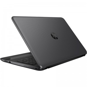 HP Probook 250 G5 REFURBISHED