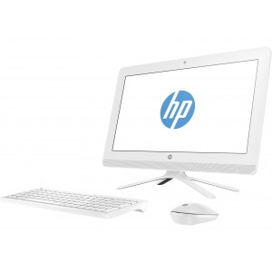 HP 20-c003nf AiO REFURBISHED