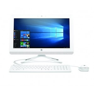 HP 22-b011nf AiO REFURBISHED