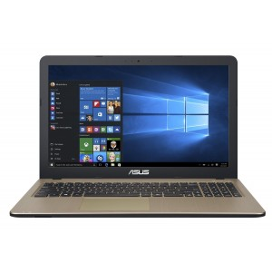 ASUS AS F540L 4005U/5AG5/4G/SP//X540LA-1AXX/8SL/V/WC4/A20 REFURBISHED