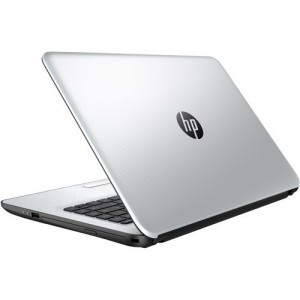 HP Notebook 15-ba016nf REFURBISHED