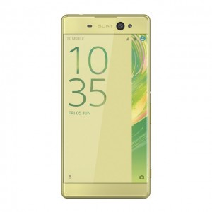 Sony Xperia XA Ultra Lime REFURBISHED