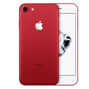 iPhone 7 128GB RED Special Edition REFURBISHED