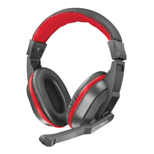 TRUST ZIVA GAMING HEADSET