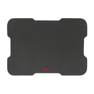 ZIVA GAMING MOUSE CON MOUSE PAD