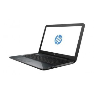 HP 15-ay048nx REFURBISHED