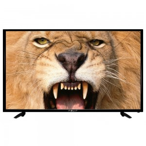 TV 32 HD NO SMART TV NEVIR NVR-7409-32HD-N