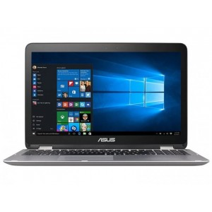 ASUS AS TP501U 6200U/1DG5/8G/SP//TP501UQ-1ACJ/WOC/V/WAI/A20 REFURBISHED