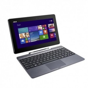 ASUS AS T100TAF Z3735F/5HI5/2G/SP//T100TAF-1KDK/WOC/V/WA4/AF0 REFURBISHED