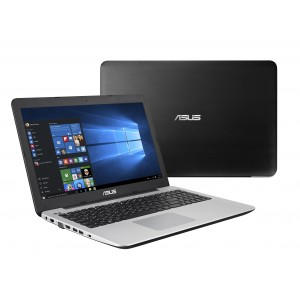 ASUS AS F555D 8700P/1DG5/8G/SP//X555DG-1BXO/8SL/V/WC4/A20 REFURBISHED