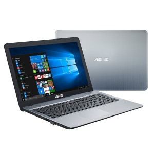 ASUS AS F541U 6198DU/1DG5/4G/SP//X541UV-1AXX/8SL/V/WBC/A20 REFURBISHED