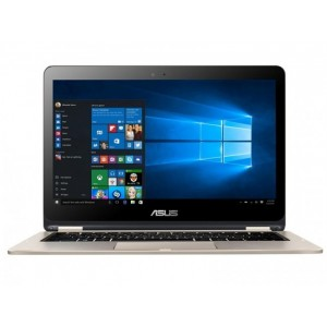 ASUS AS TP301U 6100U/5AG5/4G/SP//TP301UA-1BDW/WOC/V/WC4/A20 REFURBISHED