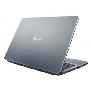 ASUS AS F541U 6006U/1DG5/4G/SP//X541UA-3GGQ/8SL/V/WBC/A20 REFURBISHED