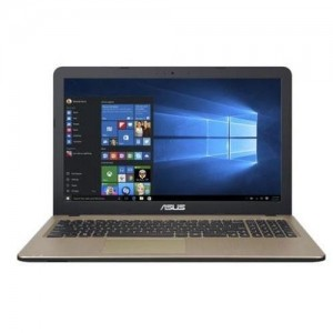 ASUS AS F540L 5005U/1DG5/8G/SP//X540LJ-1AXX/8SL/V/WC4/A20 REFURBISHED