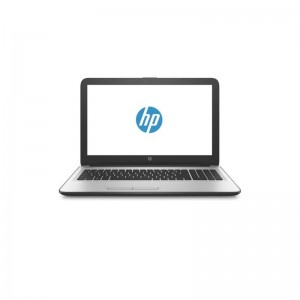 HP 15-ba048nf REFURBISHED