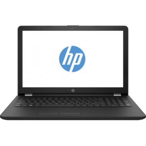HP Laptop 15-bs007nx REFURBISHED