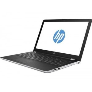 HP Laptop 15-bs003ne REFURBISHED