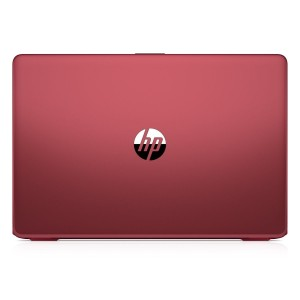 HP Laptop 15-bw052nc REFURBISHED
