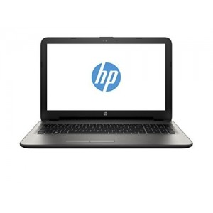 HP 15-ay055nl REFURBISHED