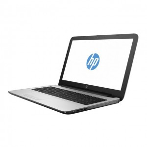 HP 15-ba026ns REFURBISHED