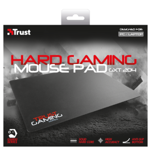 TRUST GXT204 HARD GAMEPAD