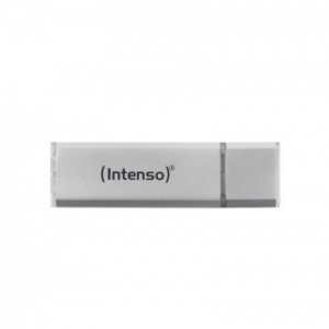 Intenso USB Drive 3.0 64GB Ultra Line