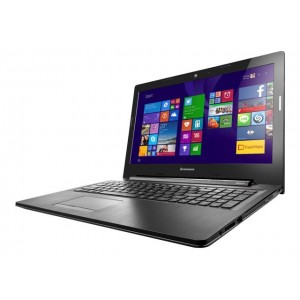 LENOVO G50-80 i7- 5500U/8GB/1TB/HD/MB/GC/B/C/W10 REFURBISHED