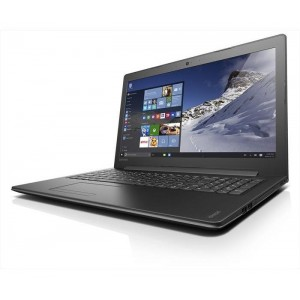 LENOVO 310-15ABR A10-9600P/12GB/1TB/HD/MB/GC/B/C/W10 REFURBISHED