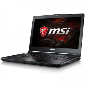 MSI GS43VR 7RE(PHANTOM PRO)-083ES