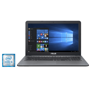 ASUS AS F541U 6006U/1DG5/8G/SP//X541UJ-1AGQV/WC4 REFURBISHED