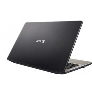 ASUS AS X541U 6100U/5AG5/4G/SP//X541UV-1AXOV/WBC REFURBISHED