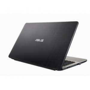ASUS AS K541U 6006U/5AG5/4G/SP//X541UA-1AGQV/WBC REFURBISHED