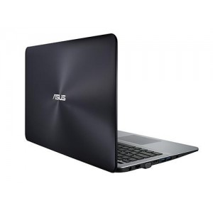 ASUS Asus R556DG-DM151T - Laptop REFURBISHED