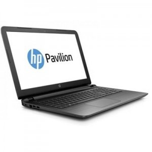 HP Pavilion 15-ab211nj (P4A33EA) REFURBISHED