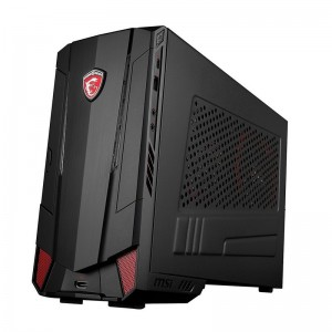 MSI Nightblade MI3 VR7RC-005EU Intel Core i5-7400/16GB/1TB+128GB SSD/GTX1060 REFURBISHED