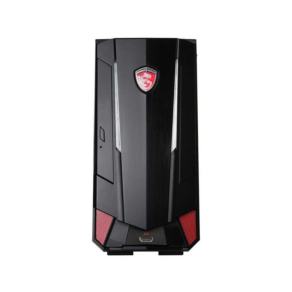 msi nightblade mi3 vr7rc 005eu i5 7400 16gb 1tb 128gb ssd gtx1060 refurbished. Black Bedroom Furniture Sets. Home Design Ideas