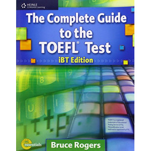 The Complete Guide to the...