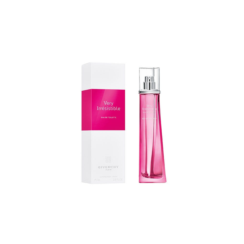 Very Irresistible By Givenchy For...