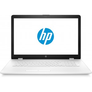 Portátil HP 17-ak007ns A6-9220 8GB 1TB 17.3 Reacondicionado